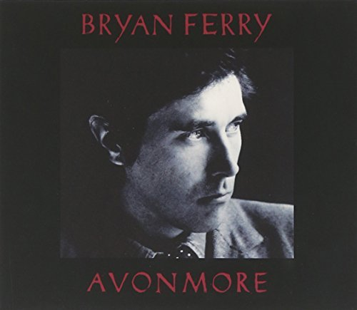 avonmore-by-bryan-ferry