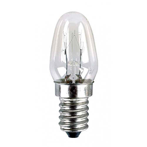 eveready-night-light-ampoule-e14-petit-culot-a-vis-edison-7-w-lot-de-2