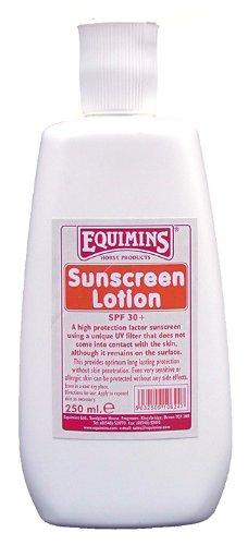 equimins-horse-care-sunscreen-lotion-bottle-250-ml