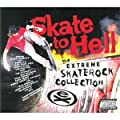 Skate to Hell