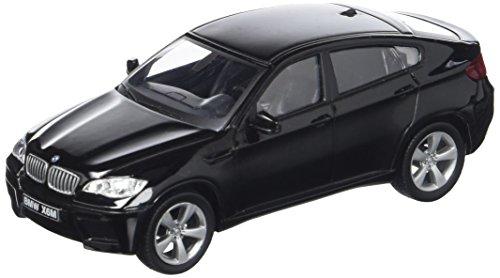 promocar-pro10138-bmw-x6-2010-echelle-1-43