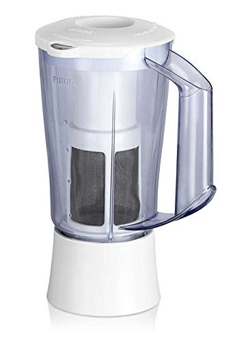 Philips Blender Jar ( Hl1631)