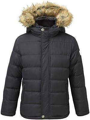 Tog 24 - Chaleco - chaqueta - para niño