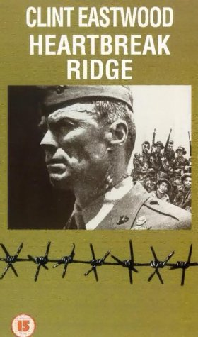 heartbreak-ridge-vhs