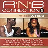 R'n'B Connection 2 von DJ Poska