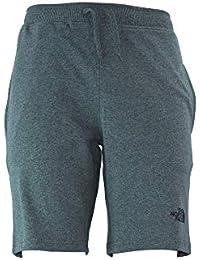 Amazon.it  Pantaloncini - Uomo  Abbigliamento 4983aa8aebaa