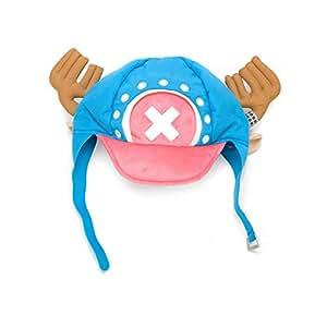 One Piece Tony Chopper Banpresto Cosplay Hat