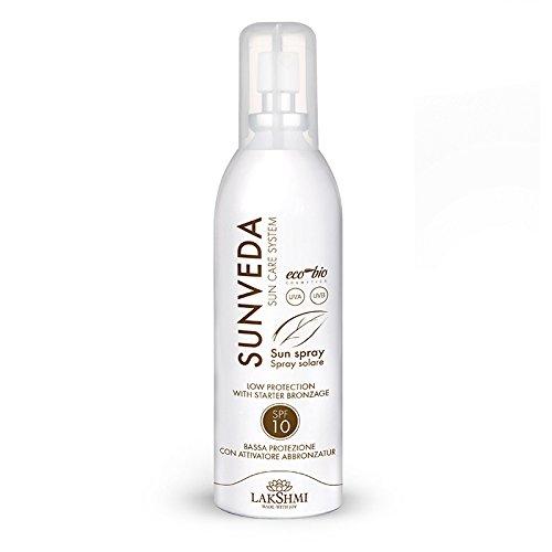 sunveda-spray-solare-protezione-10-spf-con-attivatore-abbronzatura