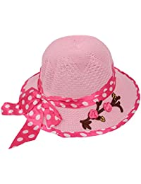 Pinks Baby Girls  Accessories  Buy Pinks Baby Girls  Accessories ... d61e1fa43320