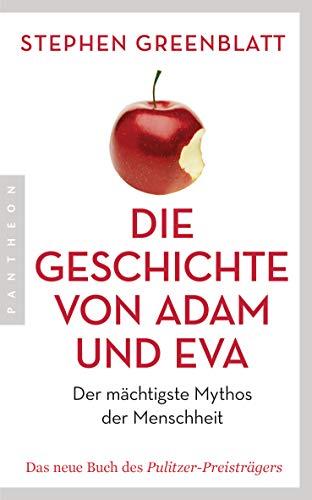 dam und Eva: Der mächtigste Mythos der Menschheit ()