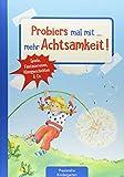 ISBN 9783780651204