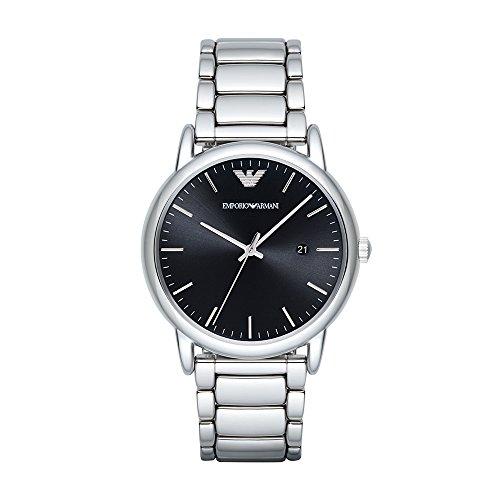 Emporio Armani Men's Watch AR2499