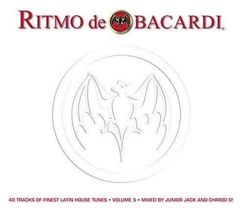Ritmo-De-Bacardi-5