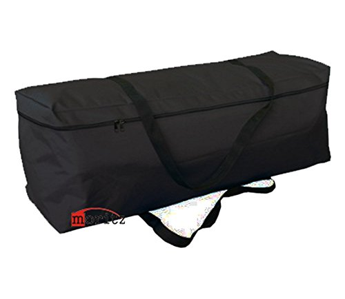 Moritz-XXL-Pole-Bag-Camping-Tent-Awning-Frame-Bag-120-x-45-x-40-cm