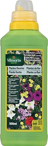 vilmorin-6415299-fertilizante-para-plantas-con-flores-frasco-biologico-de-500-ml