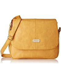 4cc2665d8d Sling Bags for Women   Buy Cross Bags   Sling Bags Online India ...