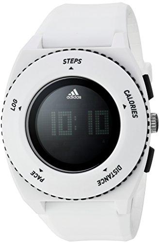 Orologio - - adidas - ADP3218