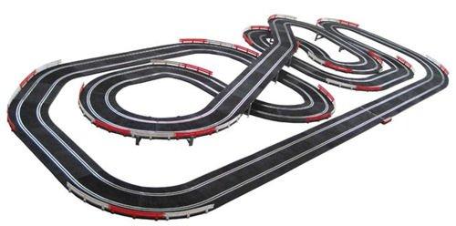 Ninco 20191 Racing Track Set