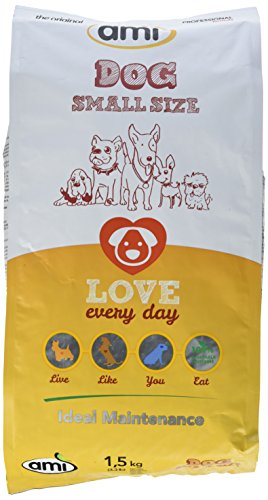 ami-dog-small-size-1er-pack-1-x-15-kg