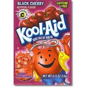 kool-aid-black-cherry-015-oz-42g