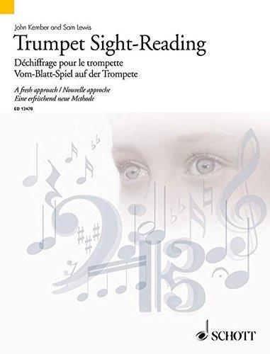 trumpet-sight-reading-a-fresh-approach-vol-1-trompete-schott-sight-reading-series