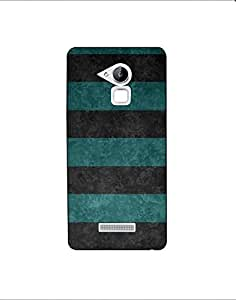 coolpad note 3 lite ht003 (21) Mobile Case by LEADER