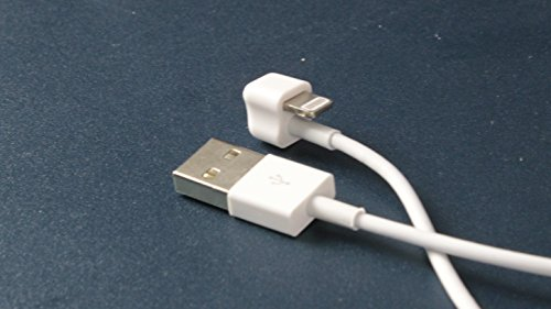 foudre-reussi-cable-pour-ipad-cache-support-dock-mur-voiture-cable-dinverser-direction-15-m