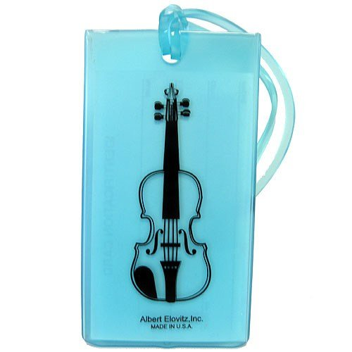 musical-instrument-identification-tag-violin-fur-violine