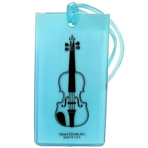 musical-instrument-identification-tag-violin-fr-violine