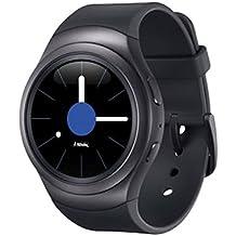 Samsung Gear S2 - relojes inteligentes (802.11b, 802.11g, 802.11n)