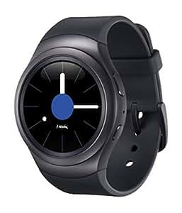 Samsung Gear 2 Smartwatch, Nero