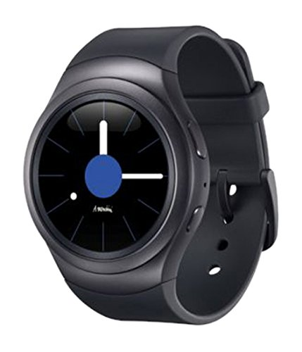 samsung-gear-s2-smartwatch-display-12-samoled-memoria-interna-4-gb-512-mb-ram-nero