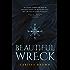 Beautiful Wreck