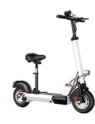 Amazon.es: moto eléctrica - Últimos tres meses / Patinetes ...