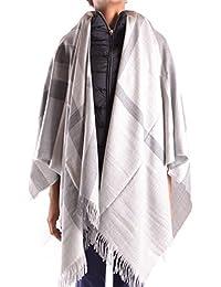 e082524a22a5 Amazon.fr   BURBERRY - Châles   Echarpes et foulards   Vêtements