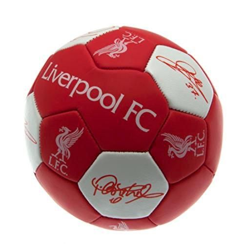 liverpool-fc-nuskin-football-size-3-matte-leather-grain-pvc-football-signature-design-size-3-31