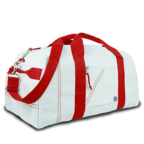 sailor-bags-square-duffel-white-red-straps-large-by-sailorbags