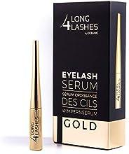 Long4Lashes Gold Ögonfransserum, 4 ml