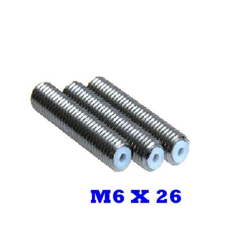 nozzle-throat-m6-26-mm-teflon-pour-imprimante-3d-175-mm-3-mm
