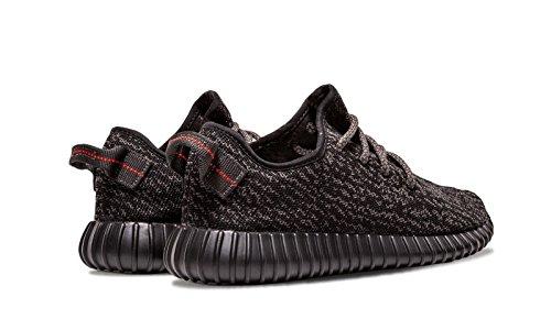 Adidas yeezy boost 350 mens 4907FGNKR6IH