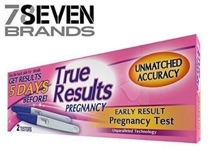 prank-pregnancy-test-2-testers-always-turns-positive-play-joke-of-a-lifetime-the-best-april-fools-da