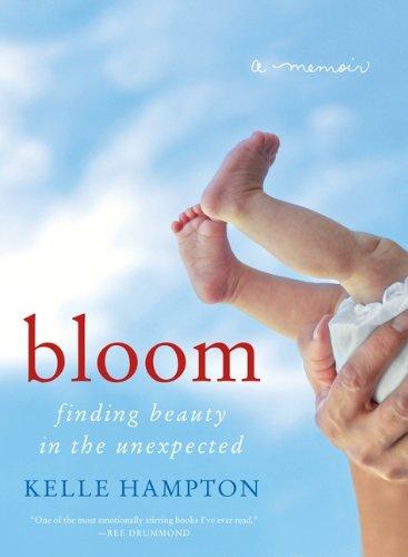 Bloom por Kelle Hampton