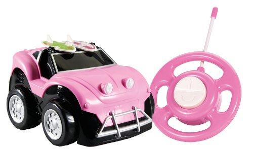 Kids Galaxy MA première télécommande Gogo Auto Baja Buggy