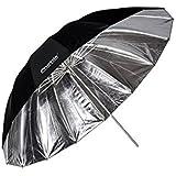 Phottix Para-Pro Parapluie réflecteur 101 cm Noir
