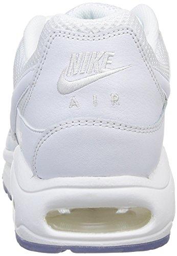 Nike Air Max Command - Sneaker per herren Weiß (WHITE_112)