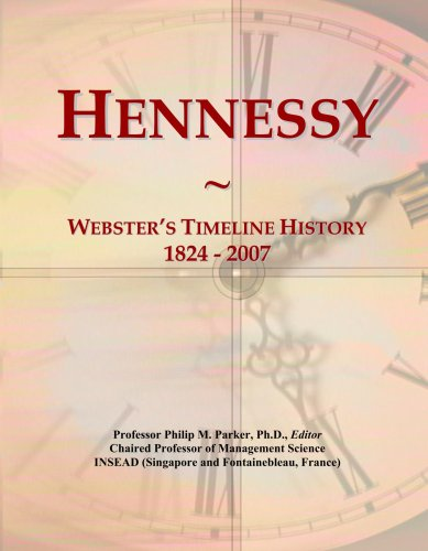 hennessy-websters-timeline-history-1824-2007