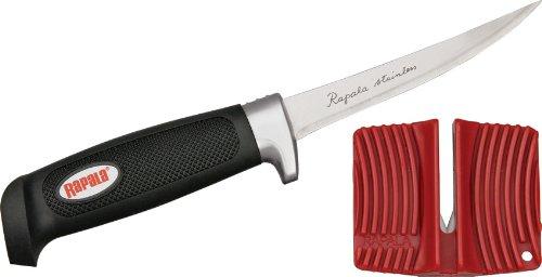 RapalaSoft Grip Filetiermesser 27,0cm -
