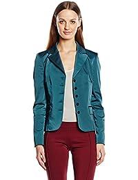 cappotti KOCCA Giacche e Amazon Abbigliamento it Donna WHnzII