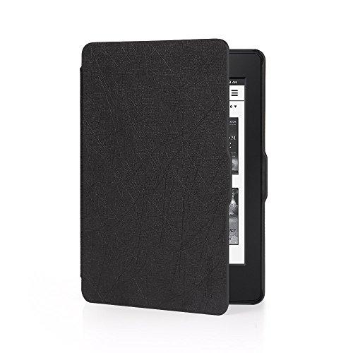 Simpeak-Custodia-Cover-per-Nuovo-Kindle-8-Generazione-Leggero-per-Nuovo-E-reader-Kindle-Auto-Sveglia-Sonno-Schermo-Touch-da-6-anti-Riflesso-8-Generazione-Modello-2016