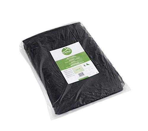Catral 52030005-Bancs filet olive